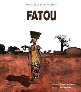 Fatou-portada